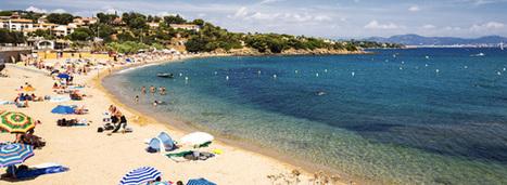 Qualité des eaux de baignade dans l'UE : les sites non conformes progressent en France   Toxique, soyons vigilant !   Scoop.it