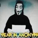 El gran año de Anonymous |Andrew Leonard | Libro blanco | Lecturas | Scoop.it