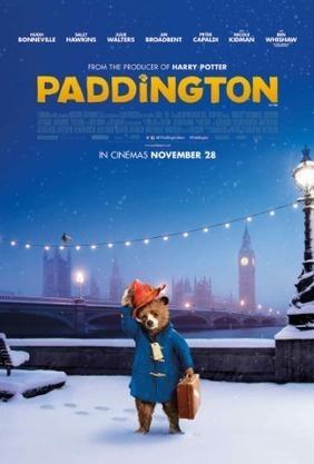 Paddington 2014 Full Movie Download | Download Movies Online | News | Scoop.it