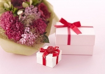 Great Gift Ideas for all Occasions | Choose the Gift for Mom | Scoop.it