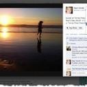 Facebook Changes - Timeline, Ticker, Photo Viewer, Messages | Around facebook. | Scoop.it