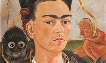 Arte mexicano cruza fronteras con Google - Tecnología ... | CulturaNews | Scoop.it
