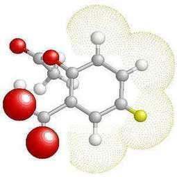 Química Inorgánica - Alianza Superior | Química Inorgánica | Scoop.it