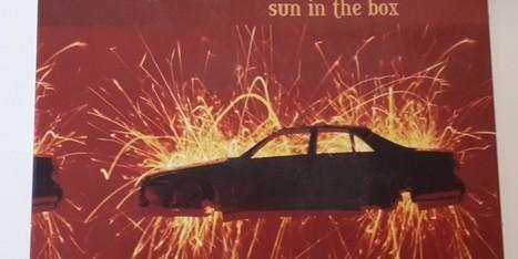 Gawin - Sun in the box (2006) - Disques obscurs, trésors cachés | Vinyles et disques, pop & rock | Scoop.it