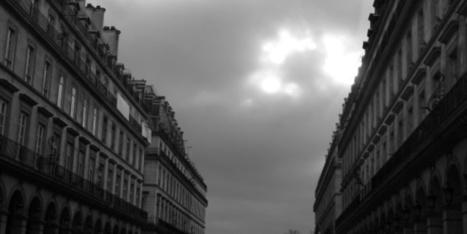 Immobilier: le dispositif Duflot voit le jour - BFMTV.COM | Dispositif Duflot | Scoop.it