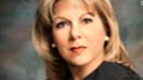 Judge under fire for rape sentence, implying victim was promiscuous | Diversity Studies | Scoop.it