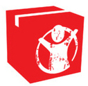 Save the Children Charity Collect App | Nonprofit & Web | Scoop.it