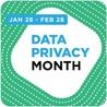 Higher Ed Data Privacy