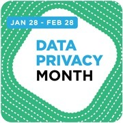 Promote Privacy on Your Campus | EDUCAUSE Guest Blog | Higher Education & Privacy | Scoop.it