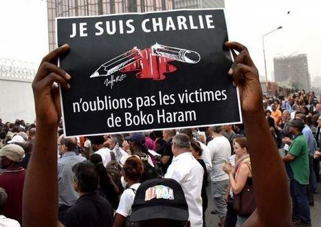 Massacres au Nigeria: Pourquoi la règle «mort-kilomètre» persiste dans les médias? | DocPresseESJ | Scoop.it