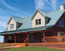 Cool Roofs | Heat Island Effect | US EPA | Newest Carpentry Products (aspect 1) | Scoop.it