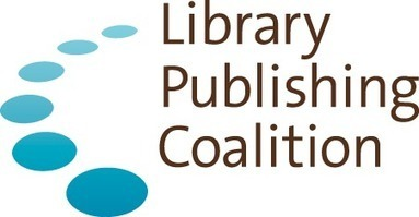 LPC Project Background | Educopia Institute | Academic Libraries, Publishing, Open Textbooks | Scoop.it