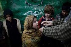 Feb 4's anti-polio strategy delayed in Karachi | BOL PAKISTANI | Pakistan News | Scoop.it