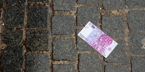 Taxe Tobin : quand les ONG répondent à Michel Sapin | Green economic development and social changes | Scoop.it