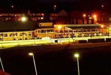 Pelaw Grange Greyhound Stadium - Racecourse in Chester-le-Street, Chester-le-Street - Durham | Entertainment in Durham | Scoop.it