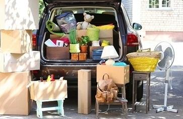 Louez des meubles : les avantages et les inconvénients | PANORAMA DE PRESSE LENS IMMOBILIER | Scoop.it