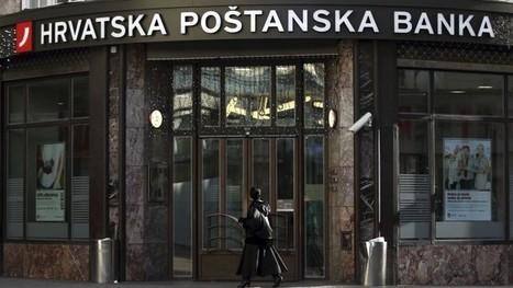 #SiSePUEDE HAY + GRECIAS - Croacia cancela las deudas de los ciudadanos con menos recursos   La R-Evolución de ARMAK   Scoop.it