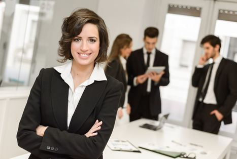 Ten Things Every Hiring Manager Is Looking For | management | Scoop.it
