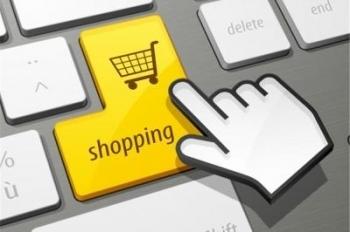 Pinterest lance des pages spéciales pour les marques | Digital trends & figures | Scoop.it