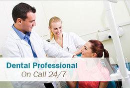 24 Hour Dentist in Las Vegas   Emergency Dental Associates   Scoop.it