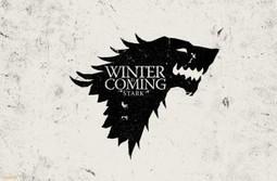 Games of Thrones : 5 leçons de Content Marketing à piquer à la série   Digital & Mobile Marketing Toolkit   Scoop.it