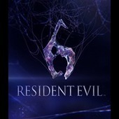 Resident Evil 6 | video game collectibles | Scoop.it