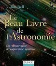 Amazon.fr - Astronomie - David h Levy, Hubert Reeves - Livres | Logicamp Grid | Scoop.it