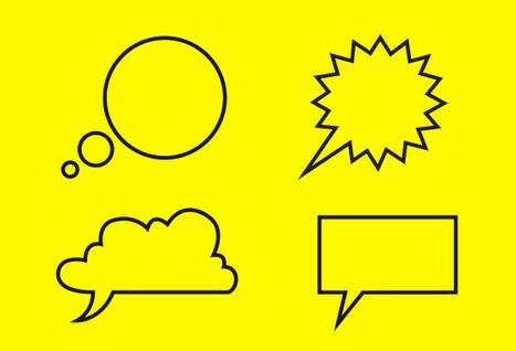 3 Herramientas de Design Thinking para fomentar la creatividad | Prácticas de Creatividad by Pablo López | Scoop.it