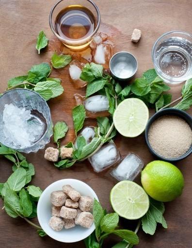 Comment cuisiner avec moins de sucre ? - Elle | WELLnutrifood | Scoop.it