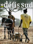 Sénégal : vers la réussite agricole ? | Questions de développement ... | Scoop.it