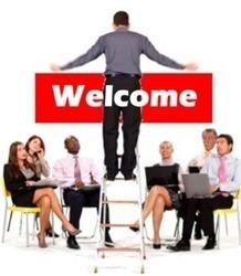 Free professional development exercises and activities | Australian Recruitment | Scoop.it