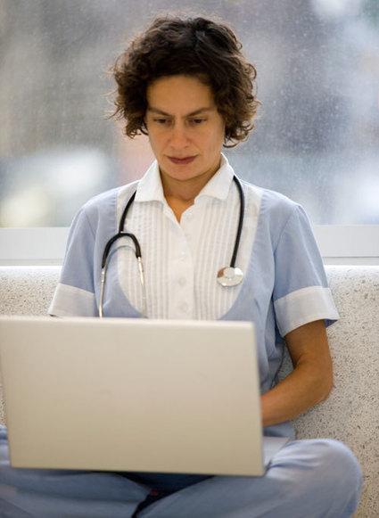 Oncology Practice Management Software | iridiumsuitembs | Scoop.it
