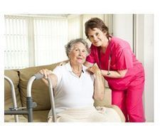Best Hospice Care Las Vegas | Senior Assisted Living Care Services | Scoop.it