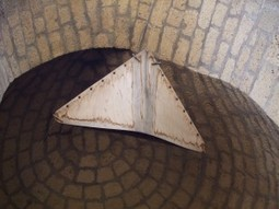 MARIO CICCIOLI » Sonarium-Installazione permanente. | DESARTSONNANTS - CRÉATION SONORE ET ENVIRONNEMENT - ENVIRONMENTAL SOUND ART - PAYSAGES ET ECOLOGIE SONORE | Scoop.it