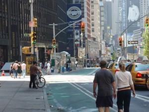 Vélo en ville : de plus en plus facile ! - Mobilité-durable.org | Balades, randonnées, activités de pleine nature | Scoop.it