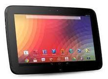 Nexus 10 by Google in India | Review Specification and Price | Entertainment, Movies & Gadgets | Scoop.it