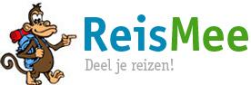 Zwitserland reisverhalen & reisverslagen - ReisMee