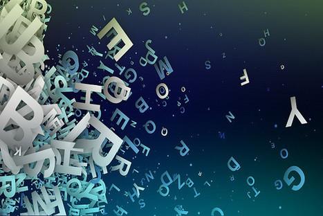 7 pilares de la estrategia y el desarrollo de contenidos digitales! | Comunicación, desarrollo, social media, E-learning y TIC | Scoop.it