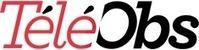 La nouvelle appli Time Out pour les globe-trotteurs urbains - Le Nouvel Observateur | Découvertes web | Scoop.it