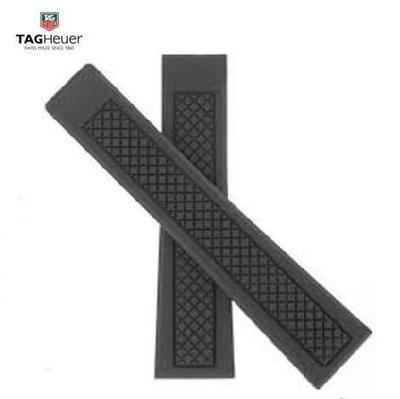 Black Resin Cut Out Swatch Style Strap | watchretailcouk | Scoop.it