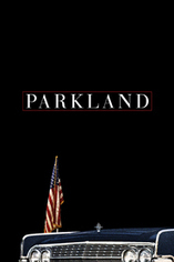 Watch Parkland (2013) Online Full Movie | Mega Live Channel | Scoop.it