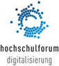 Essaywettbewerb: Bildung heute. Bildungsideal einer digitalen Zeit | e-learning in higher education and beyond | Scoop.it