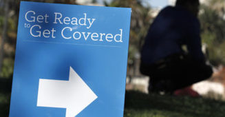Obamacare Rates Grow, Options Shrink in Kansas, Missouri | Business News & Finance | Scoop.it