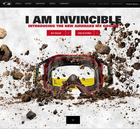 Top Features Every Responsive Website Should Have | designsign.net | canadiansnowboardmuseum.com | Scoop.it