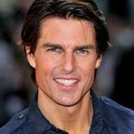 Our Name is Adam | Tom Cruise pode estrelar mais uma ficção ... | Paraliteraturas + Pessoa, Borges e Lovecraft | Scoop.it