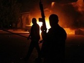 State Department Blocked Access to Benghazi Witness for Months | Current Events | Scoop.it