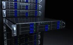 know about inexpensive dedicated hosting romania providers - posted by Don Chambers at RedPymes | Dedicated server romania | Scoop.it