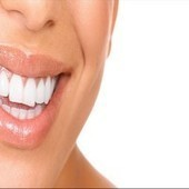 Best Century Grove dental care | Dental Care Services | Scoop.it