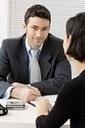 L'entretien professionnel des fonctionnaires   Entretiens Professionnels   Scoop.it