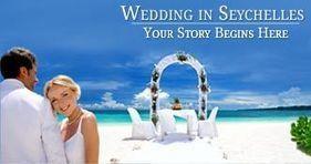Seychelles Weddings specialist - Your Wedding in Paradise | Online Marketing | Scoop.it